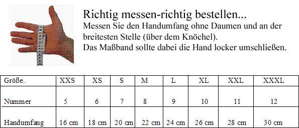 Handschuhtabelle.JPG