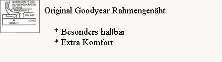 Tourenstiefel Kochmann Robuster Motorrad Stiefel Schwarz Klassiker 39-48